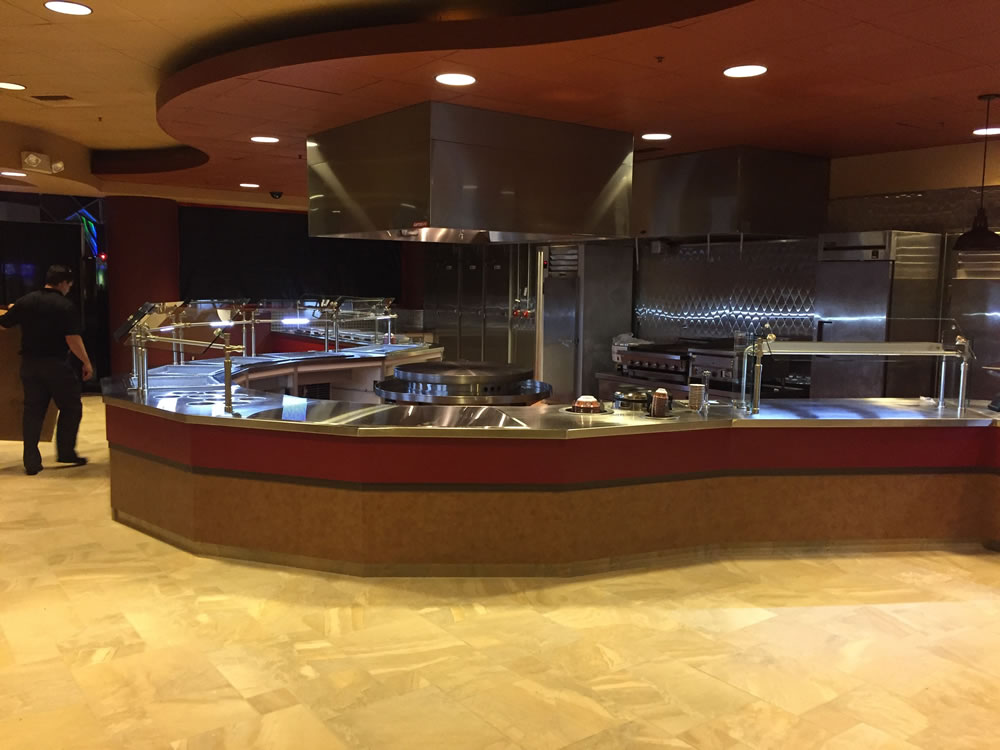 buffet-counter2
