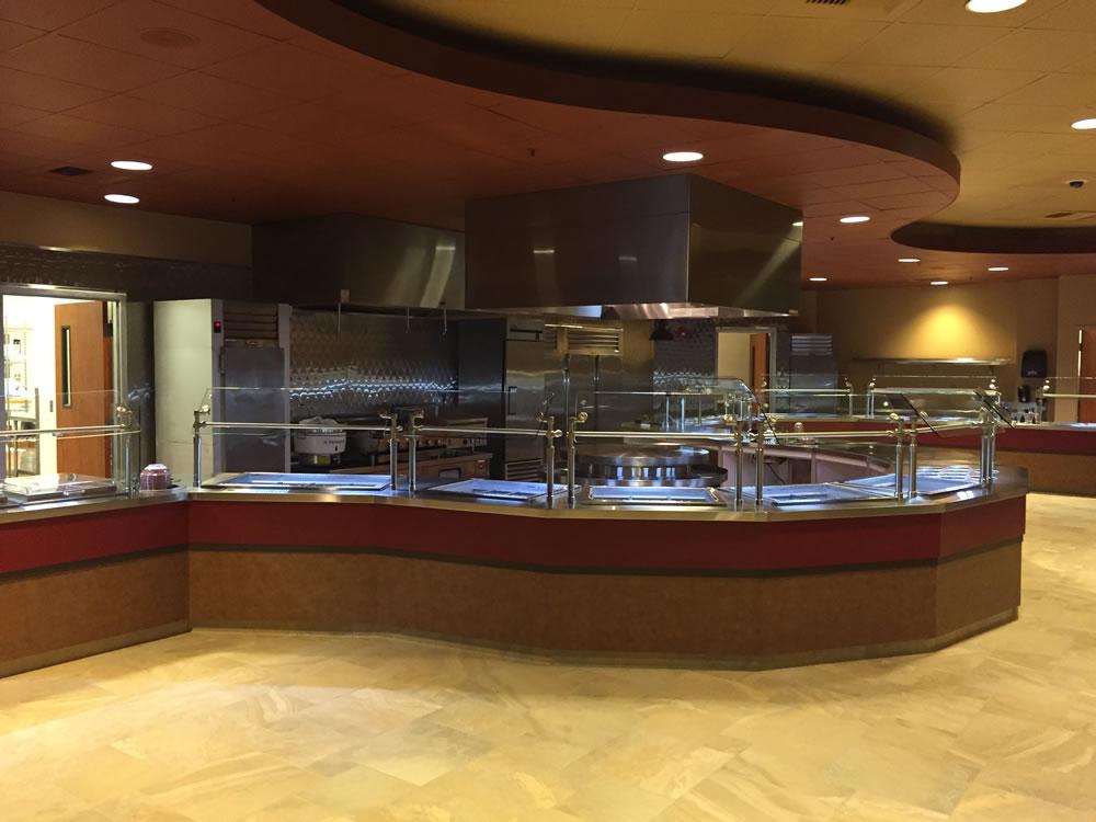 buffet-counter7