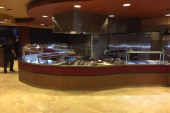 buffet-counter2