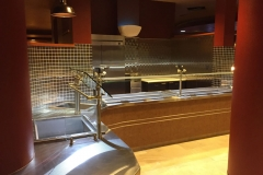 buffet-counter3