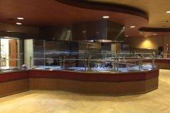 buffet-counter7